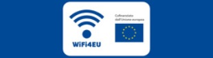 wifi4eu it